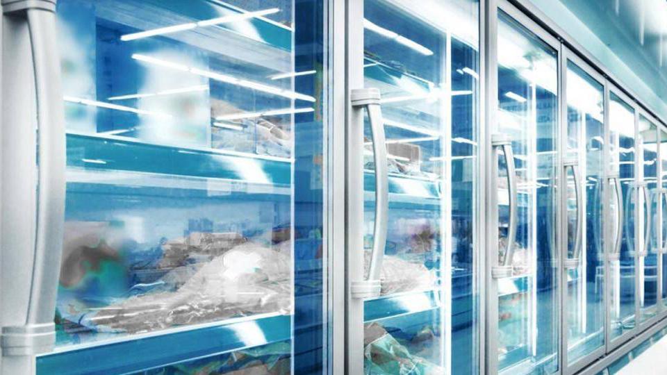 Refrigeration Service and Repair Lancashire
