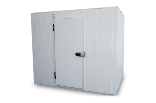 Refrigeration Lancashire
