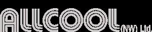 Allcool logo