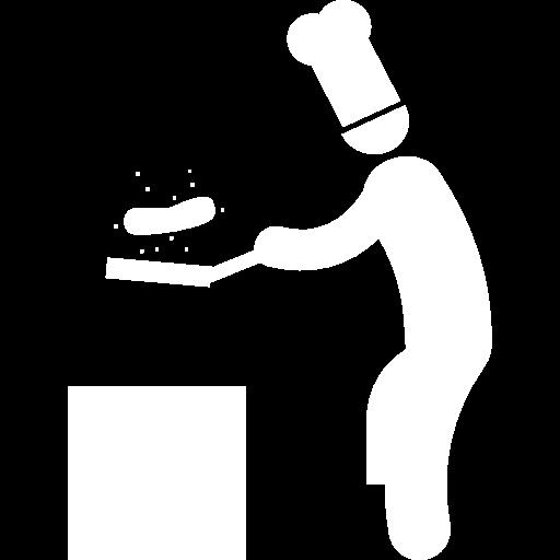Chef Kitchen Air Conditioning Lancashire