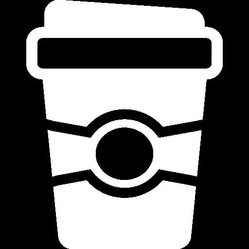 Coffee Shop Air Conditioning Lancashire