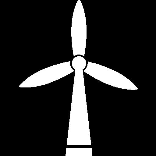 Wind Farm Air Conditioning Lancashire