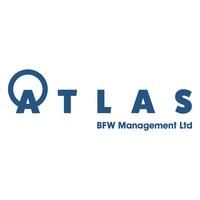ATLAS BFW Management Ltd