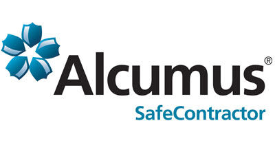 Top Safety Accreditation for Allcool (NW) Limited