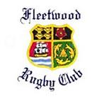 Fleetwood Rugby Club