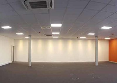Kirkgate-office-panoramic
