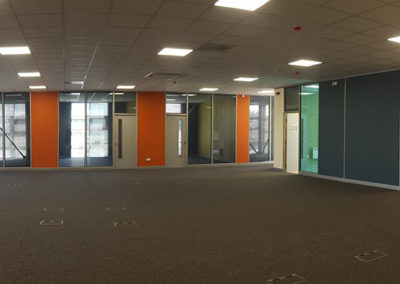 Kirkgate-office-panoramic1