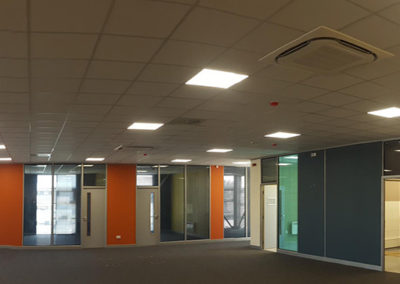 Kirkgate-office-panoramic3