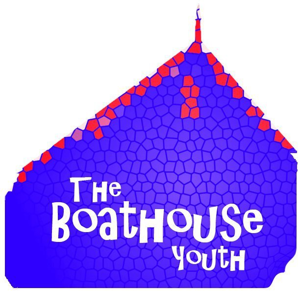 The Boathouse Youth Charity