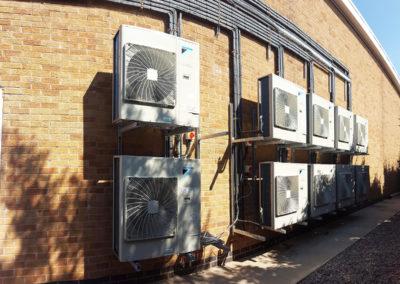 kirkgate-condenser-installation1