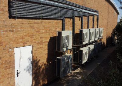 kirkgate-condenser-installation2