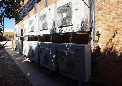kirkgate-condenser-installation3