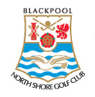 Blackpool North Shore Golf Club