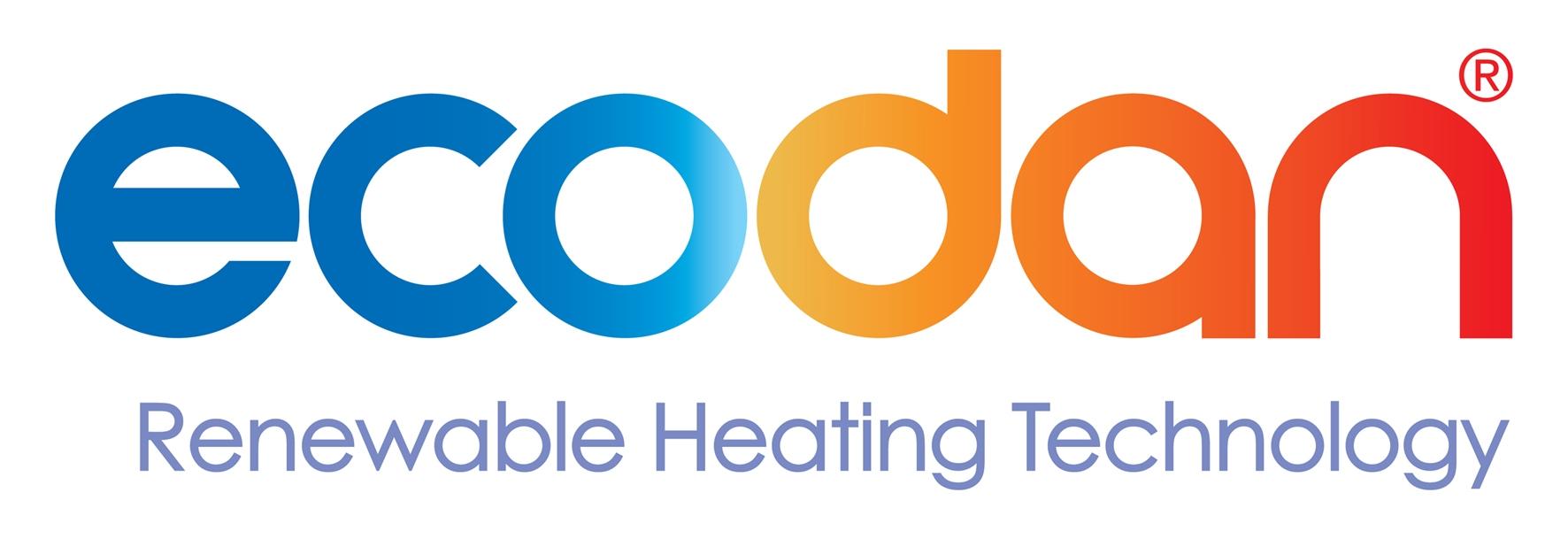 Ecodan Renewable Heating Technology